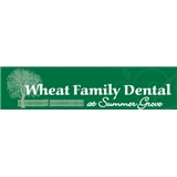 Wheat Family Dental