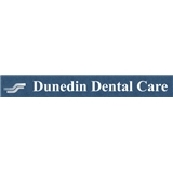 Dunedin Dental Care