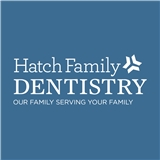 Hatch Family Dentistry