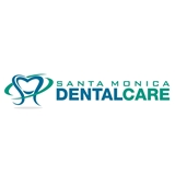 Santa Monica Dental Care