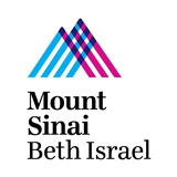 Mount Sinai Heart at Mount Sinai Beth Israel