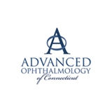 Advanced Ophthalmology of CT