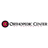 Orthopedic Center of Arlington