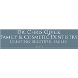 Dr. Christopher Quick, DDS