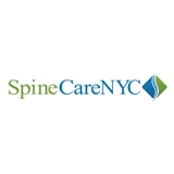 Spine Care NYC