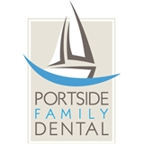 Portside Family Dental