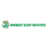 Midwest Sleep Institute