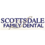 Scottsdale Family Dental