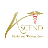 Ascend Family and Wellness Care