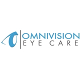 Lighthouse Eye Care/ Frisco Eye Care / OmniVision