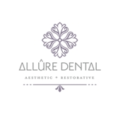 Azure Dental