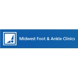 Midwest Foot & Ankle Clinics
