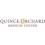 Quince Orchard Medical Center