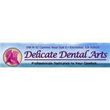 Delicate Dental Arts