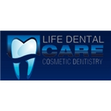 Life Dental Care