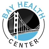 Bay Health Center