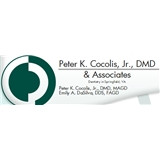Peter K. Cocolis, Jr., DMD & Associates