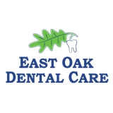 East Oak Dental Care