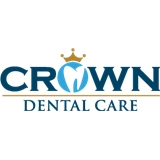 Crown Dental Care