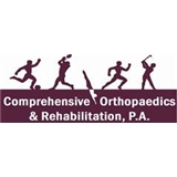 Comprehensive Orthopaedics & Rehabilitation, P.A