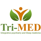 Tri-MED integrative psychiatry & Sleep medicine