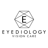 Eyediology Vision Care