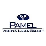 Pamel Vision and Laser Group