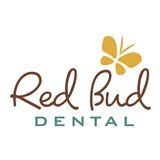 Red Bud Dental