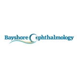 Bayshore Ophthalmology