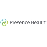 Presence Medical Group-Internal Med