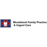 Woodstock Family Practice and Urgent Care