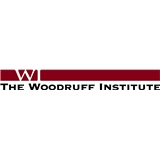 The Woodruff Institute