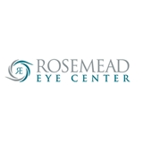 Rosemead Eye Center