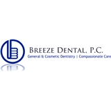 Breeze Dental, P.C.