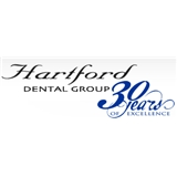 Hartford Dental Group