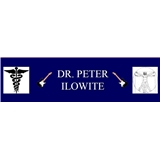 Dr. Peter Ilowite