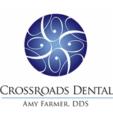 Crossroads Dental of Longmont