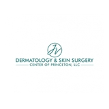Dermatology & Skin Surgery Center of Princeton