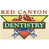 Red Canyon Dentistry