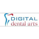 Digital Dental Arts