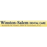 Winston - Salem Dental