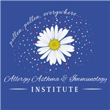 Allergy Asthma & Immunology Institute