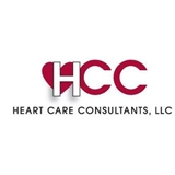 Heart Care Consultants LLC