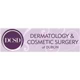 Dermatology & Cosmetic Surgery of Dublin