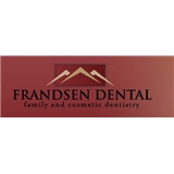 Frandsen Family Dentistry