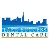 Lake Success Dental Care by Dr. Richard Imparato