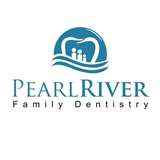 Pearl River Family Dentistry