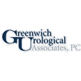 Greenwich Urological Associates, P.C