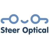 Steer Optical