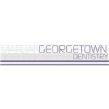 Georgetown Dentistry